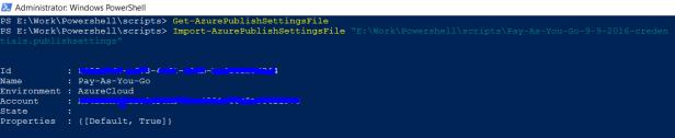 import-settingfile