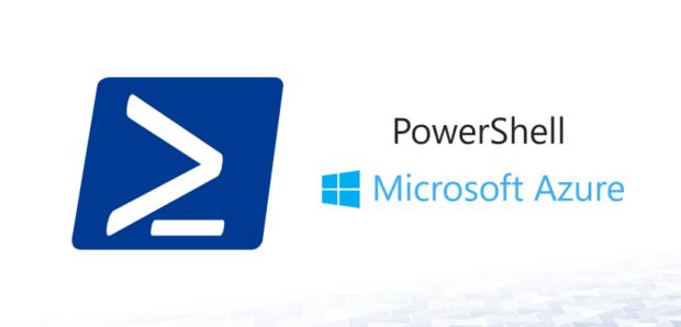 Powershell – Generate Azure Inventory | Manjunath Rao